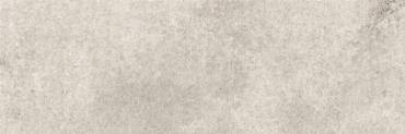 Настенная плитка BALTIMORE NATURAL Venis