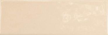 Плитка настенная COUNTRY BEIGE 13.20х40.00 Equipe Ceramicas
