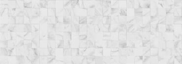 Настенная плитка MOSAICO CARRARA BLANCO (0,8 MM) Porcelanosa