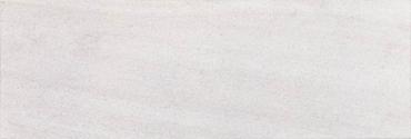 Настенная плитка VERONA GREY 01 Gracia Ceramica