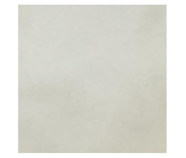 Декоративный элемент (Керамогранит) PERONDA MUSEUM GREVIN-ORSAY-POMPIDOU Вставка T. ORSAY-H/3/P