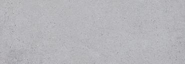 Настенная плитка DOVER ACERO Porcelanosa