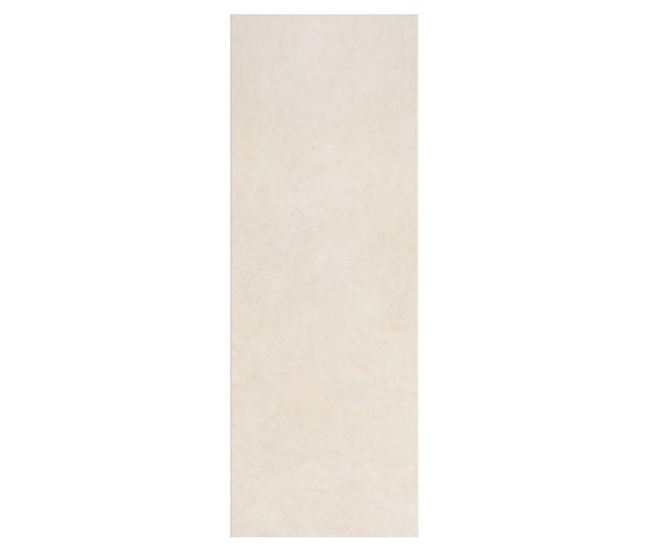 Керамическая плитка для стен PERONDA DANUBIO DANUBIO-H/R