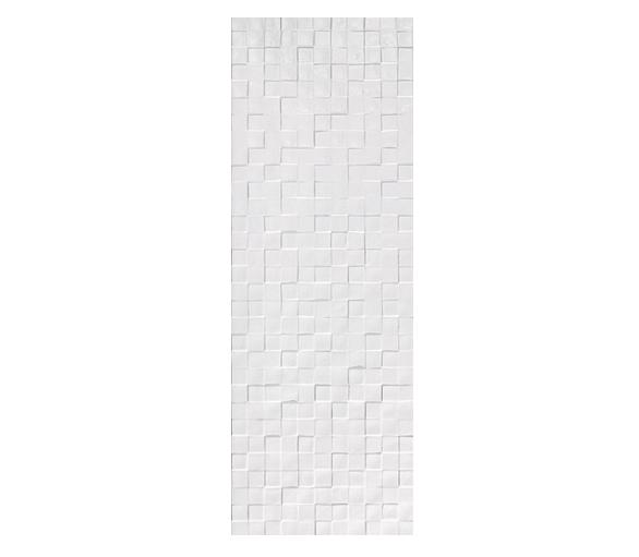 Керамическая плитка для стен MOSAICO ZEN Blanco (Porcelanosa)