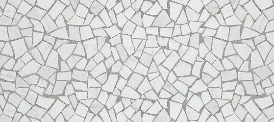 Керамическая плитка Palladiana Carrara 50x110 Atlas Concorde