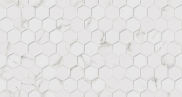 Настенная плитка FOREST CARRARA BLANCO Porcelanosa