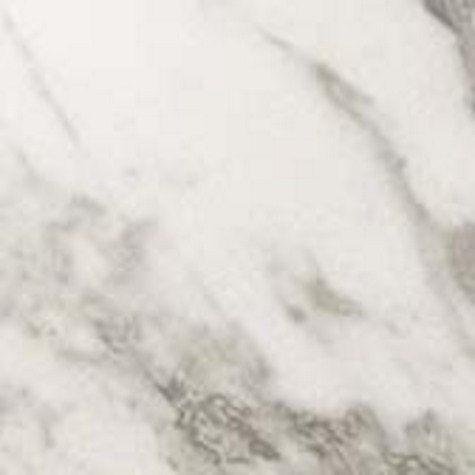 Керамическая плитка Вставка Statuario Select Angolo Lappato Полуполированная  Atlas Concorde