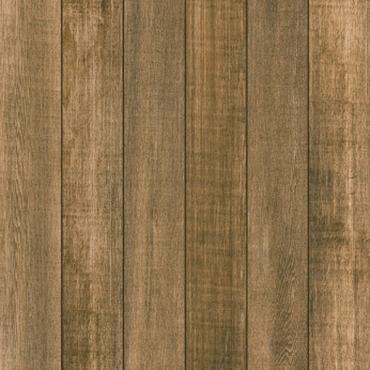 Керамогранит OXFORD коричневый Cersanit (Россия)