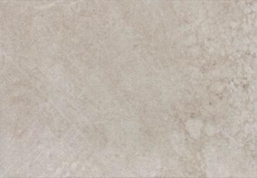 Плитка настенная TREK NOCE Geotiles