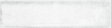 Настенная плитка ALCHIMIA WHITE PB BRILLO Cifre Ceramica