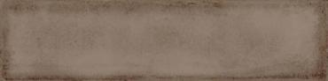 Настенная плитка ALCHIMIA MOKA PB BRILLO Cifre Ceramica