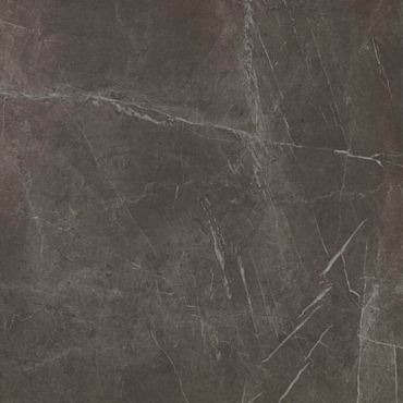 Керамогранит MARVEL GREY STONE 75x75 Atlas Concorde