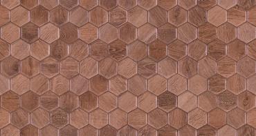 Настенная плитка FOREST CHELSEA NUT Porcelanosa