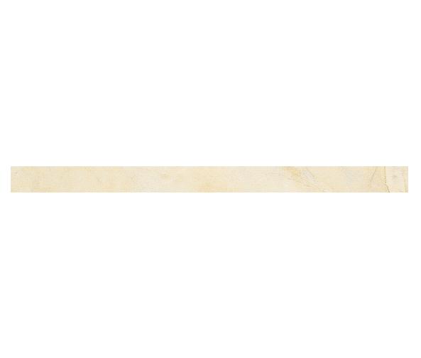 Керамогранит декор MUSEUM ART бордюр L. ART-H/P 3х44 (Peronda)