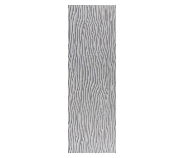 Керамическая плитка для стен PARK Gray (Venis)