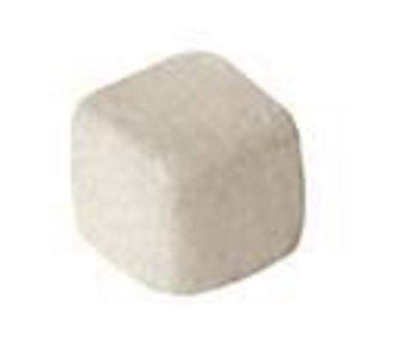 керамическая плитка Спецэлемент для внешнего угла Sugar Spigolo AE 0.8x0.8 Atlas Concorde