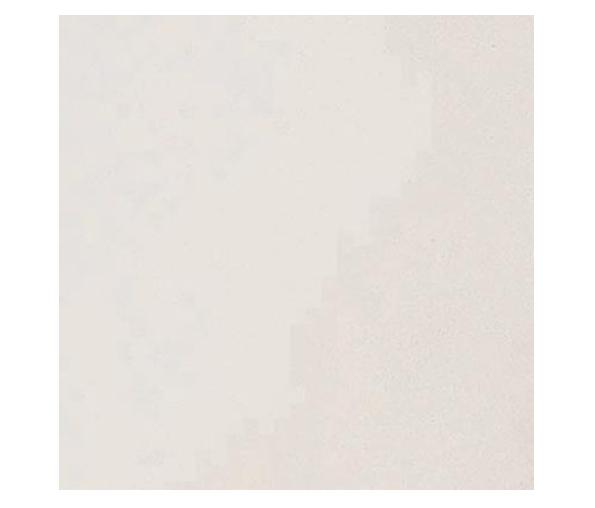 Керамогранит декор MUSEUM AURIS вставка T. AURIS-G/44/P 3х3 (Peronda)