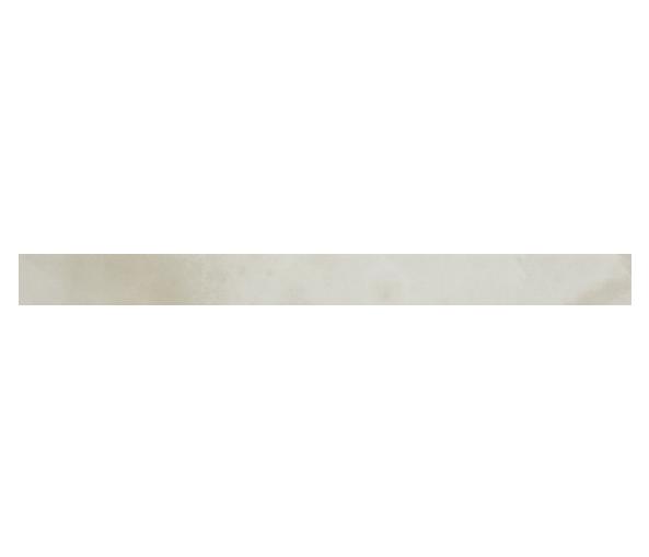 Декоративный элемент (Керамогранит) PERONDA MUSEUM GREVIN-ORSAY-POMPIDOU Бордюр L. POMPIDOU-H/P