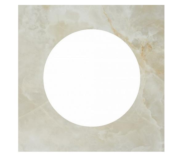 Декоративный элемент (Керамогранит) PERONDA MUSEUM GREVIN-ORSAY-POMPIDOU Декор D. ORSAY-H/1/P