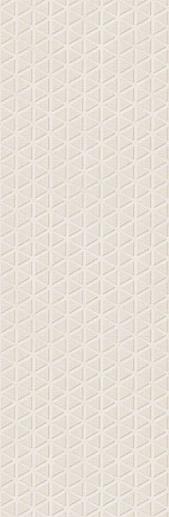 Настенная плитка IDOLE CREAM Atlantic Tiles Projects