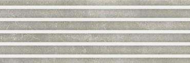 Настенная плитка 9523 SHADOW REL STONE RECT Porcelanite Dos