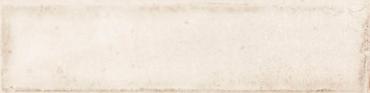 Настенная плитка ALCHIMIA IVORY PB BRILLO Cifre Ceramica