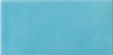 Настенная плитка AMARCORD PAVONE MATT. Ceramiche Grazia