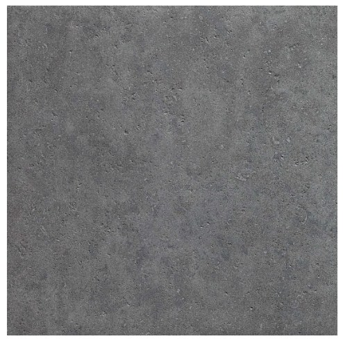 Керамогранит Gray LASTRA 20mm 60x60 Atlas Concorde