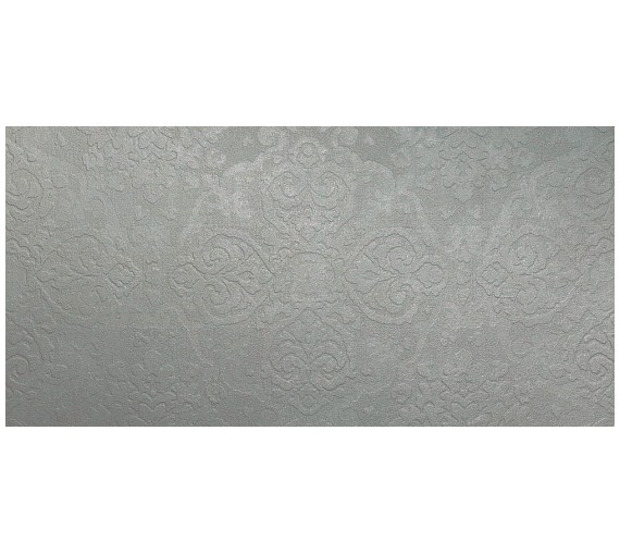 Silver Linea Broccato 4,8 mm