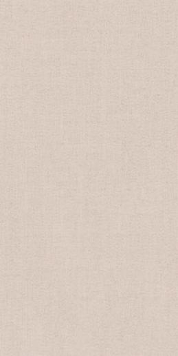 Настенная плитка CANVAS BEIGE RETT Ariana