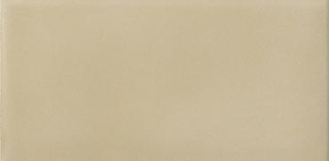 Настенная плитка AMARCORD TABACCO MATT. Ceramiche Grazia