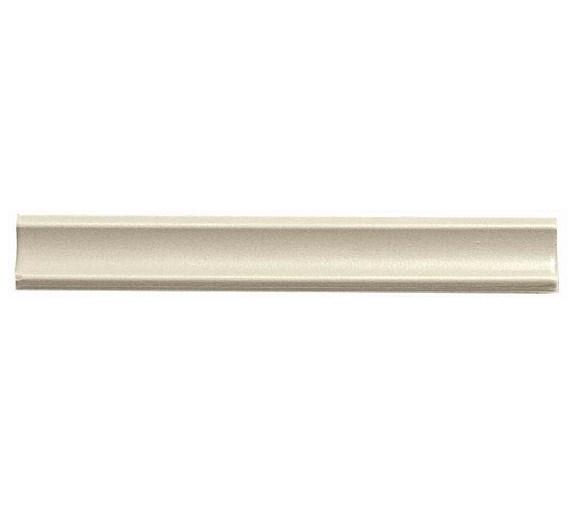 Керамогранит Внутренний угол Avorio Canaletta Int. 3x20 Atlas Concorde
