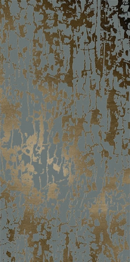 Керамогранит ABSTRACT GRIGIO Unica Ceramiche