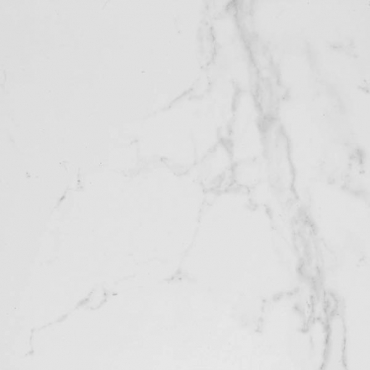 Керамогранит MARMOL CARRARA BLANCO Porcelanosa