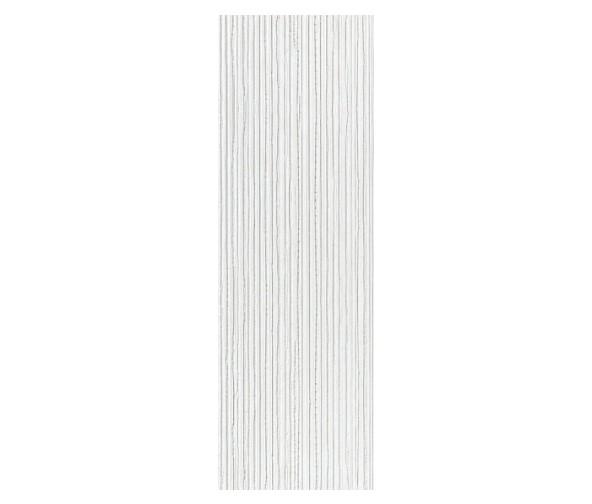 Керамическая плитка для стен AVENUE White (Venis)