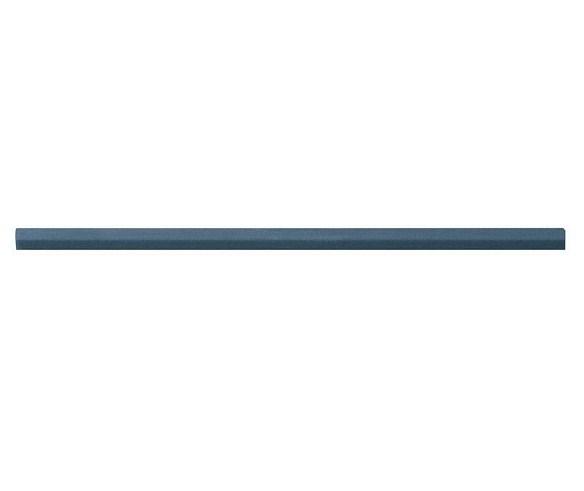 Керамическая плитка Blue Spigolo 10mm  Atlas Concorde
