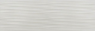 Настенная плитка 9523 SHADOW REL PYRAMID RECT Porcelanite Dos