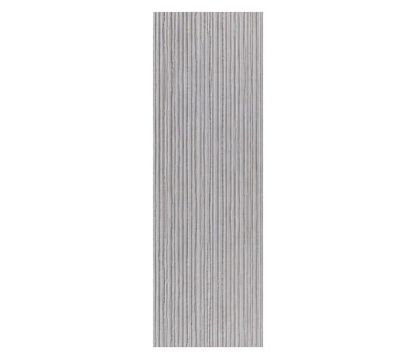 Керамическая плитка для стен AVENUE Grey (Venis)