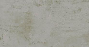 Настенная плитка BRAVE GREY Aparici (Испания)