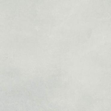 Керамогранит 5044 PERLA RECT Porcelanite Dos