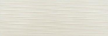 Настенная плитка 9523 ALMOND REL PYRAMID RECT Porcelanite Dos