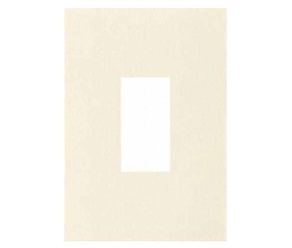 Декоративный элемент PERONDA BOURGIE D.BOURGIE-B