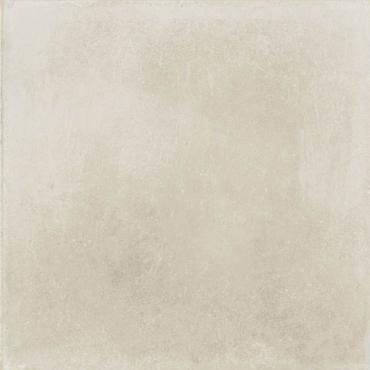 Керамогранит ARTWORK WHITE Italon