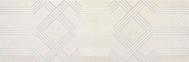 Декор 9523 DEC SILENCE RECT Porcelanite Dos