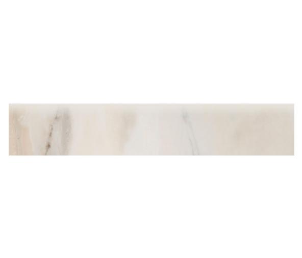 Керамогранит спецэлемент MUSEUM AURIS плинтус R. AURIS-G/44/P 8х44 (Peronda)