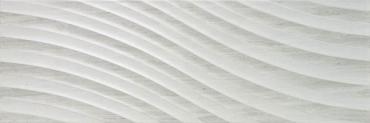 Настенная плитка PERLA-GRIS REL. Porcelanite Dos