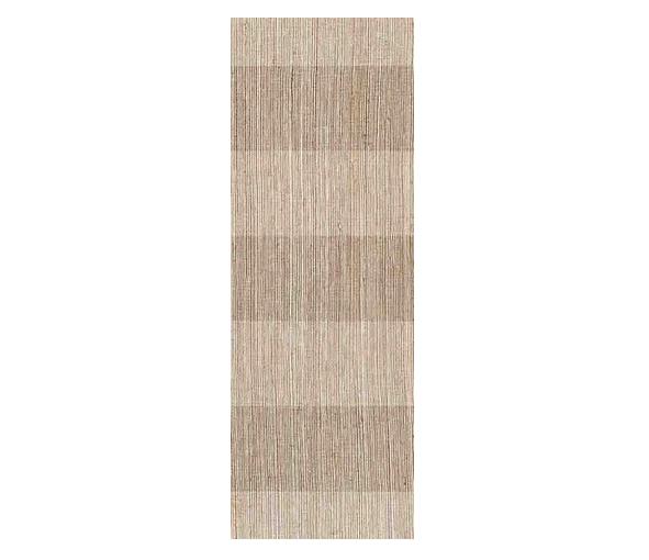 Керамическая плитка для стен JAPAN Line Natural (Porcelanosa)