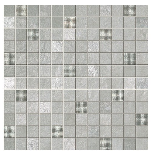 Linea Ice Mosaico Dek