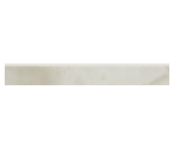 Спецэлементы PERONDA MUSEUM GREVIN-ORSAY-POMPIDOU Плинтус R. POMPIDOU-H/P P-45