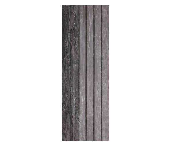 Керамическая плитка для стен DESERT Line Blue (Porcelanosa)